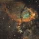 IC 1795 : SHO,                                Mike Kline