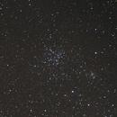 M38,                                andyboy1970