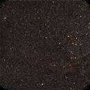 Cepheus wide field / Canon 100Da + Canon USM 85mm f/1.8  /  SW star adventurer mini / 400iso / nearly 7 hours exposure,                                patrick cartou