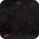 Part of Perseus,                                AC1000