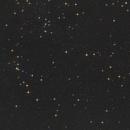 Cygnus first essay with Pentax K3 II,                                patrick cartou