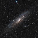 """One trillion stars"",                                carl0s"