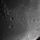Krater Aristoteles, Eydocus,                                jonstorff