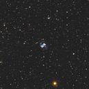 M76,                                Armel FAUVEAU