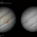Jupiter - May 18, 2020,                                Fábio