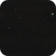 46P/Wirtanen and NGC 1579 widefield,                                Fritz