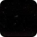 M51,                                Gizmow