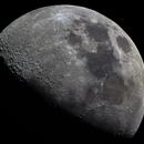 Moon,                                ashley