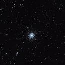 Messier 3 - 060913,                                jsines