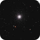 Messier 53,                                Dean Jacobsen