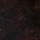 NGC 6823 wide (actual pixels),                                Michael_Xyntaris