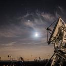 observatory Halley,                                Vincent