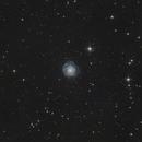 NGC3938,                                pirx13