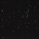 Messier 48   - Unguided -,                                Stefano Minelli