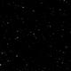 Draco Dwarf galaxy,                                MFarq