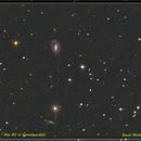 ngc 2633,                                astroeyes