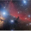 IC434 - 2016,                                Nippo81