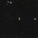 M95_M96,                                Alan Rockowitz