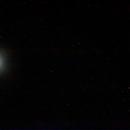 Moon/Pleiades(15.04.21),                                simon harding
