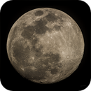 Moon 03-19-2019,                                PapaMcEuin