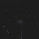 UGC5470  T250 f/4  /  ATIK ONE  /  AZEQ6,                                Pulsar59