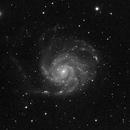 M101,                                T3rza Cr0ma