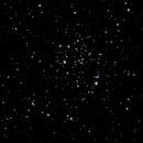 Messier 50,                                James E. Jamison