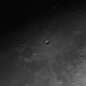 Kepler - Moon,                                Tanguy Dietrich
