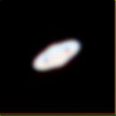 Saturn 02.05.13,                                Rich Bamford