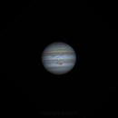 Jupiter,                                allanv28