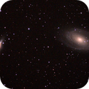 M81 and M82-wide-001, with supernova,                                Glen Wurden