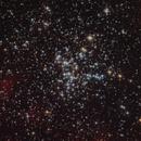 M38,                                Ulli_K