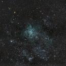NGC2070,                                etill