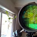 iStar Asteria 204-8 R35 Objective lens,                                JasonC