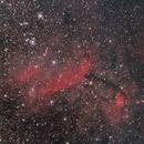 IC4628,                                tornado33