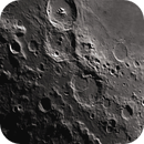 Theophilus Cyrillus Catharina,                                Olli67
