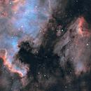 LDN 935 Dark Cloud 20210718 14100s SHO 01.5.5,                                Allan Alaoui