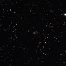 NGC 2857 - Sc Spiral Galaxy and surroundings (NGC2854-2856, UGC5016..),                                gigiastro