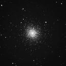 Messier 2,                                Günther Eder