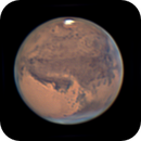 Mars,                                Mengan