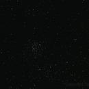 M52,                                David Chiron