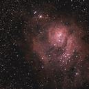 M8,                                guvenozkan
