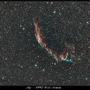 NGC6992,                                jbconti
