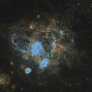 NGC 1760 - from Telescope Live Pro Data Set,                                jeff2011