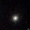 NGC104,                                simon harding