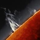 Solar,                                Jim Matzger