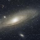 M31,                                kurt10