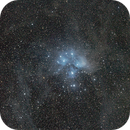 M045 2016 widefield,                                antares47110815