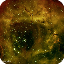 NGC2237,                                Adriano Inghes