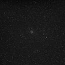 140928 M71_1_DBE,                                Obiwan